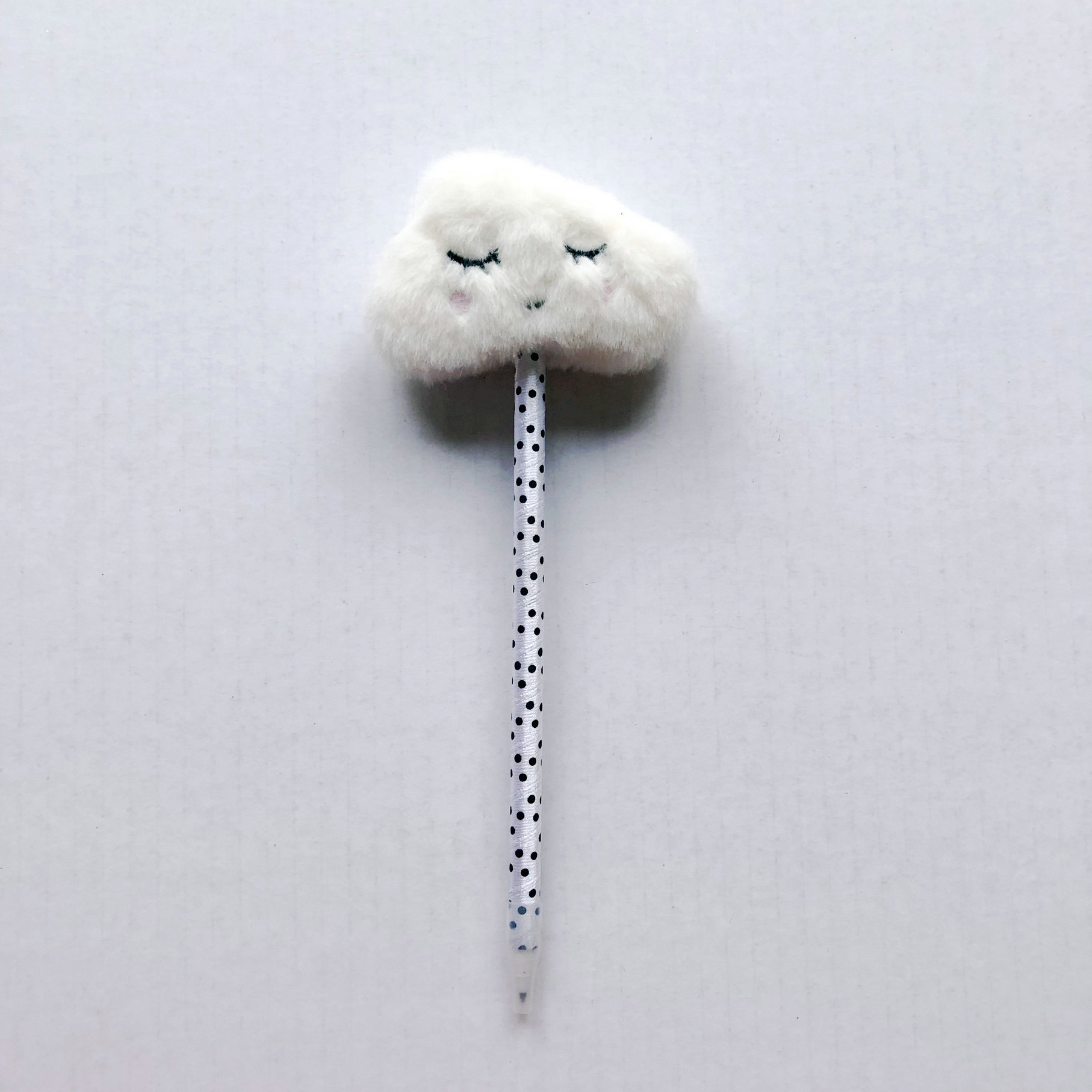 Cloud Pen